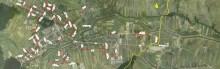 Incadrare Strazi Gilau 2016-Mica